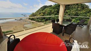 Other Real Estate for sale in Breakwater Point 1101, Jaco, Puntarenas
