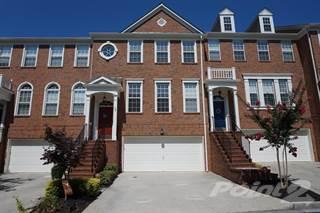Townhouse for sale in 4828 Payson Pl SE, Smyrna, GA, 30080