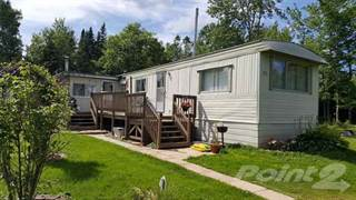 Residential Property for sale in 55 & 69 Old Tatamagouche Road, Colchester County, Nova Scotia