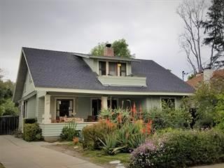 Multi-family Home for sale in 781 Mar Vista Avenue, Pasadena, CA, 91104