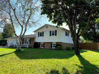 Single Family for sale in 1305 S 13th St, Prairie Du Chien, WI, 53821