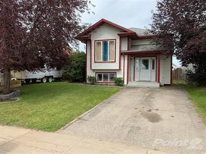 Residential Property for sale in 9028 63 Avenue, Grande Prairie, Alberta, T8W 2M3