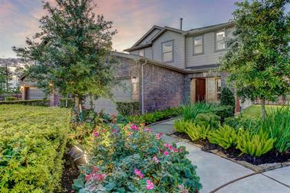 Residential for sale in 12902 Mills Grove Drive, Houston, TX, 77070