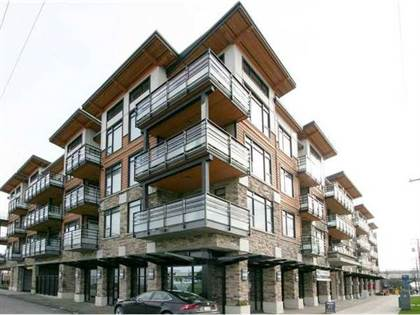 Apartment for rent in 212, Burnaby, British Columbia, V5J4J2