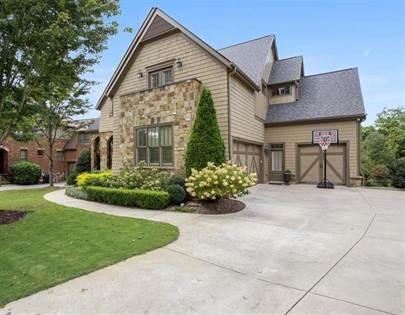 Residential for sale in 4901 Gresham Ridge Drive NE, Kennesaw, GA, 30144