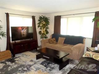 Residential Property for sale in 2320 Bee Ridge Rd, #90 VILLAGER RESORT MHP, Sarasota, FL, 34233