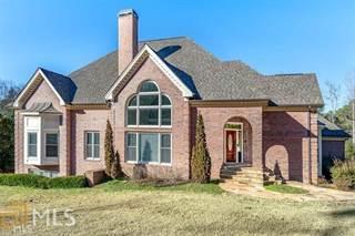 Single Family for rent in 2320 Hopewell Plantation Dr, Milton, GA, 30004