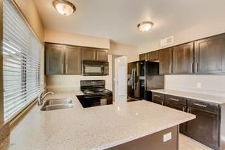 Single Family for sale in 814 W LIBRA Drive, Tempe, AZ, 85283