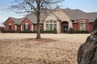 South Oklahoma City, OK Luxury Real Estate & Homes for Sale   Point2 on