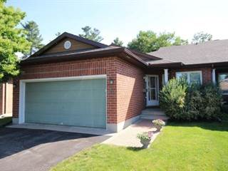 Residential Property for sale in 59 Bunting Lane, Ottawa, Ontario