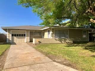 Single Family for sale in 1516 Longhorn Avenue, West Orange, TX, 77630