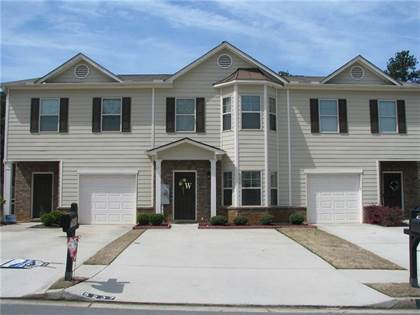 Residential Property for sale in 5237 Timber Hills Drive, Oakwood, GA, 30566
