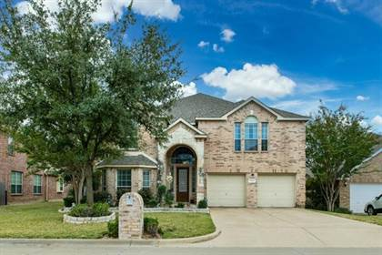 Residential Property for sale in 5114 Haddonstone Drive, Arlington, TX, 76017