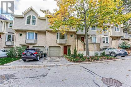 Single Family for sale in 9 AILSA Place Unit 15, London, Ontario, N5Z4Z6