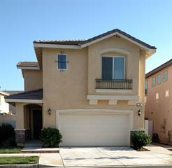 Townhouse for sale in 158 Cherrywood Street, Fillmore, CA, 93015