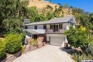 Single Family for sale in 10101 Wheatland Avenue, Shadow Hills, CA, 91040