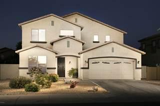 Single Family for sale in 15382 W MONTEROSA Street, Goodyear, AZ, 85395