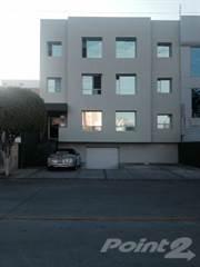 Comm/Ind for rent in MISION DE MULEGE, Tijuana, Baja California