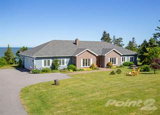 Residential Property for sale in 94 Delaps Cove Rd, Annapolis County, Nova Scotia