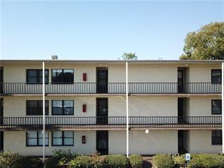 Condo for sale in 14130 ROSEMARY LANE 4314, Largo, FL, 33774