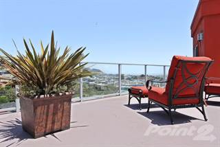 Condo for rent in Highpoint Terrace, San Francisco, CA, 94134