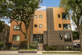 Condo for sale in 950 West Cullerton Street B, Chicago, IL, 60608