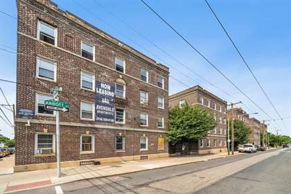 Apartment for rent in 1336 Arrott St, Philadelphia, PA, 19124
