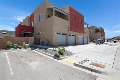 Residential Property for sale in 1616 BORREGO Drive SE, Albuquerque, NM, 87123