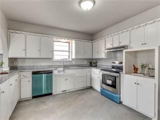 Single Family for sale in 1228 SW 97th Street, Oklahoma City, OK, 73139