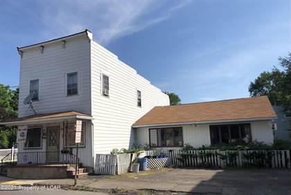 Multifamily for sale in 70 Wilson Street, Larksville, PA, 18704