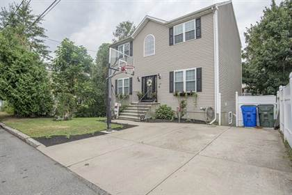 Residential Property for sale in 40 Blaine St, Fall River, MA, 02723