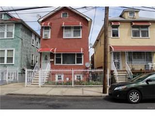 Multi-family Home for sale in 4326   Edson Avenue, Bronx, NY, 10466