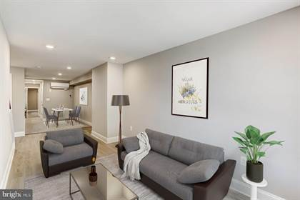 Residential Property for sale in 39 S ARLINGTON AVENUE, Baltimore City, MD, 21223