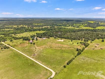 Single-Family Home for sale in 2912 County Road 323 , Rockdale, TX, 76567