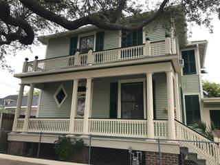 Single Family for sale in 1214 21st 1214  MOODY, Galveston, TX, 77550