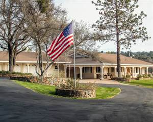 Single Family for sale in 10135 Hayes Road, Newcastle, CA, 95658