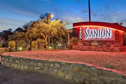Residential for sale in 4433 N Stanton Street F416, El Paso, TX, 79902