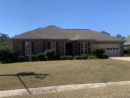 Residential for sale in 7442 Blue Bird Drive, Marion, MS, 39342