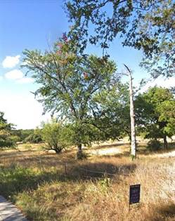 Lots And Land for sale in 1117 Williams Road, Fort Worth, TX, 76120