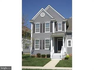 Single Family for sale in 645 VISTA AVENUE, Dover, DE, 19901