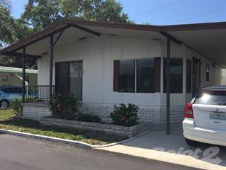 Residential Property for sale in 2348 DRUID RD CLEARWATER FL, Clearwater, FL, 33764