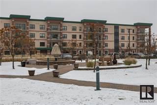 Condo for sale in 1255 LEILA AVE, Winnipeg, Manitoba