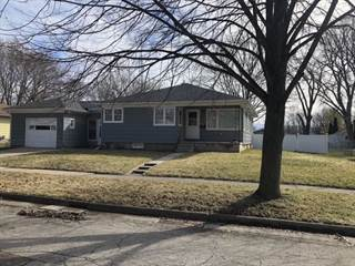 Single Family for sale in 559 VERMONT Street, Fond Du Lac, WI, 54937