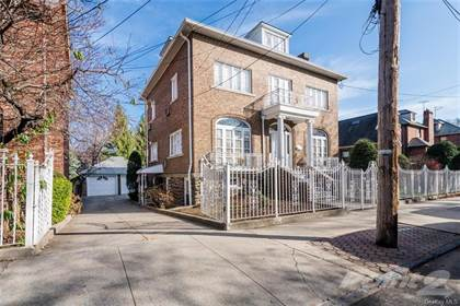 Residential Property for sale in 1914 Hering Ave, Bronx, NY, 10461