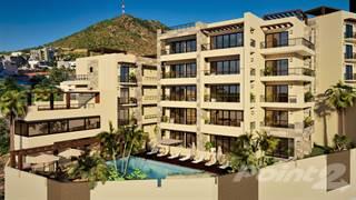 Condominium for sale in Vista Mare 2&3 br condos at Sunset Cabo, Los Cabos, Baja California Sur