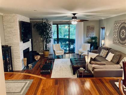 Residential for sale in 1 Wadsworth Court, Teaneck, NJ, 07666