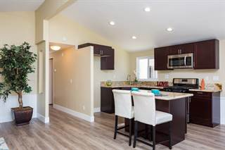 Residential Property for sale in 5221 Colonial Way, Oceanside, CA, 92057