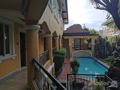 Residential Property for sale in House and Lot for Sale in Alabang Hills., Muntinlupa City, Muntinlupa City, Metro Manila