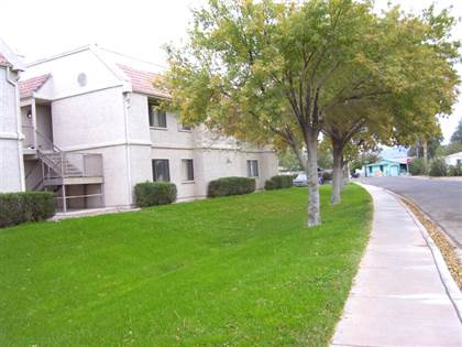 Apartment for rent in 2140 Clearwater Drive, Bullhead City, AZ, 86442