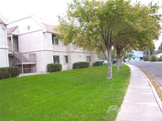 Apartment for rent in Sun River Apartments - 1 Bedroom, Bullhead City, AZ, 86442